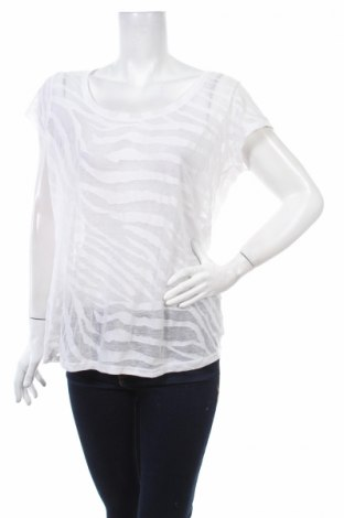 Дамска блуза Active Wear