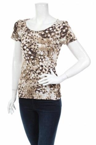 Γυναικεία μπλούζα Aigner