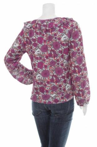 Дамска блуза Akino Laude