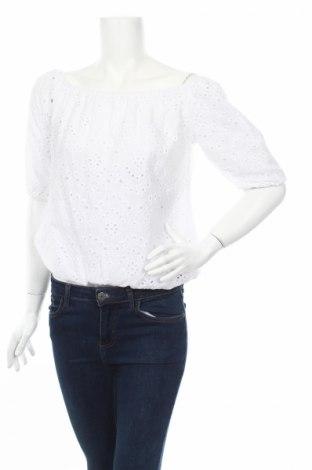 Дамска блуза Amisu