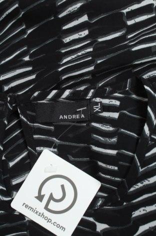 Дамска блуза Andre