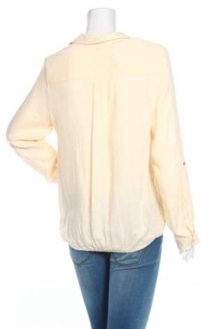 Дамска блуза Axel