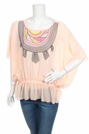 Дамска блуза Bbg