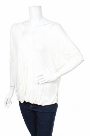 Дамска блуза Bellino