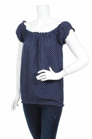 Дамска блуза Bleu Marine