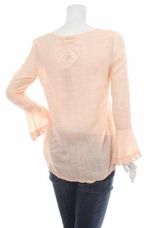 Дамска блуза Braez
