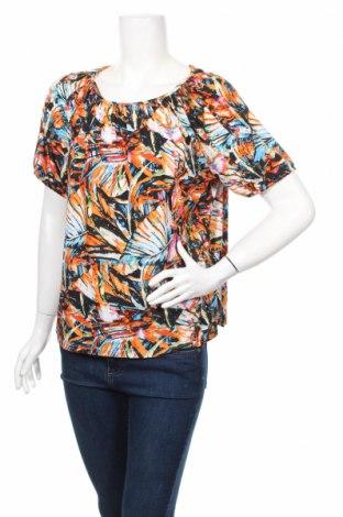 Дамска блуза Cathy Daniels