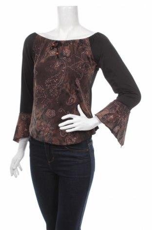 Дамска блуза Charbell