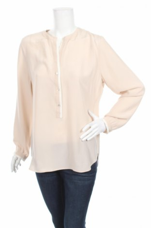 Дамска блуза Charles Robertson