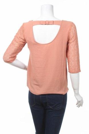 Дамска блуза Charlior