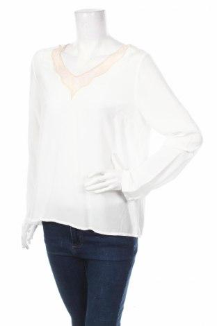 d44f3eb58de7 Γυναικεία μπλούζα Charlise