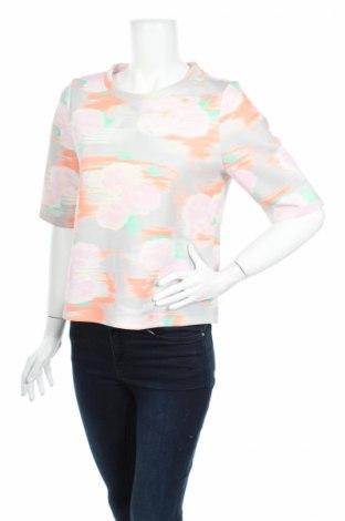 Дамска блуза Dotti