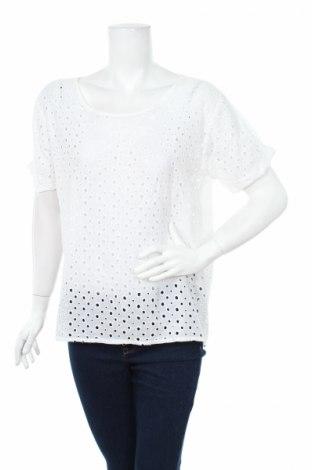 Дамска блуза Dranella