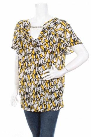 Дамска блуза Caren Sport