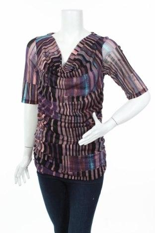 Дамска блуза Mexx Metropolitan