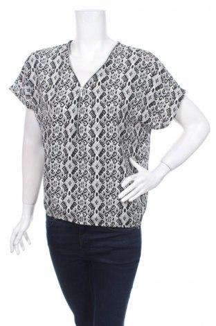 Дамска блуза Mim