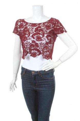 Дамска блуза Miso
