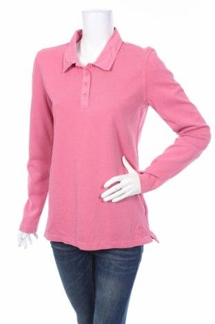 Дамска блуза Mousqueton