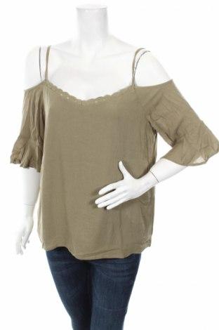 Дамска блуза Noisy May