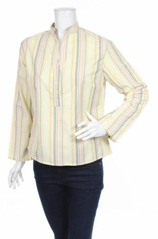 Дамска блуза Odlo