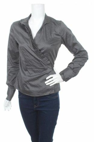 Дамска блуза Piu&piu