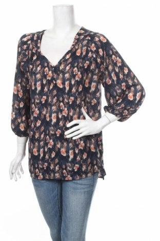 Дамска блуза Pleione