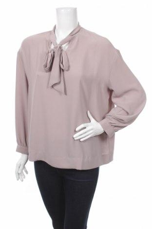 Дамска блуза Rachel Zoé