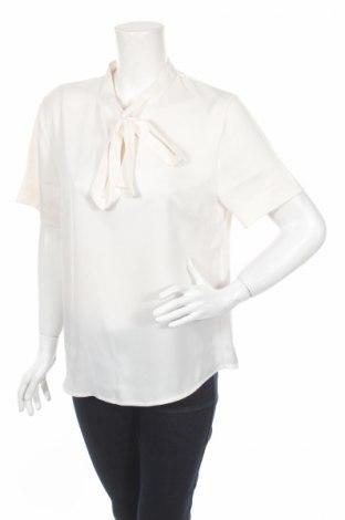 Дамска блуза Regina