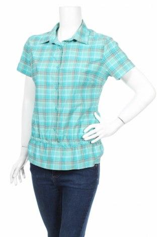 Дамска блуза Salomon