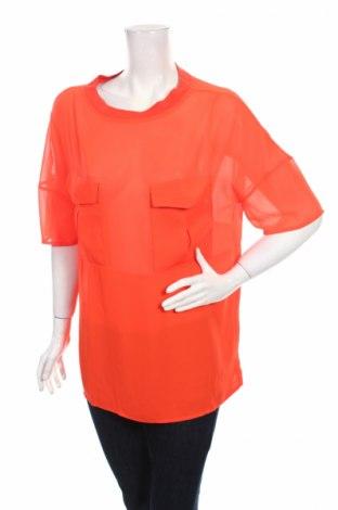 Дамска блуза So'Vone
