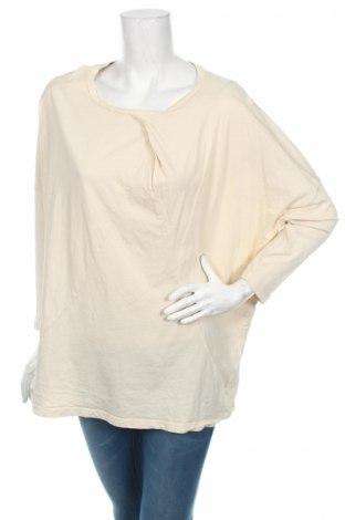 Bluză de femei Summum