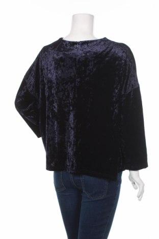 Дамска блуза Sweewe
