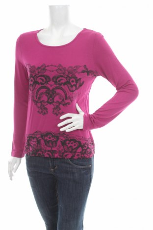 Дамска блуза Thalassa