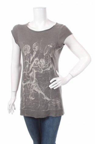 Дамска блуза Twenty8Twelve