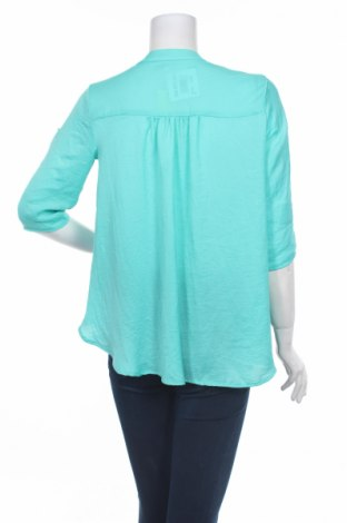 Дамска блуза Version Feminin