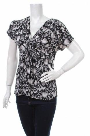 Дамска блуза Yves
