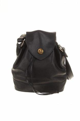 Γυναικεία τσάντα & Other Stories, Χρώμα Μαύρο, Γνήσιο δέρμα, Τιμή 35,26€