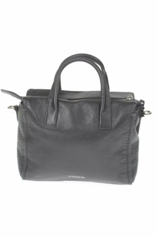 Дамска чанта Coach