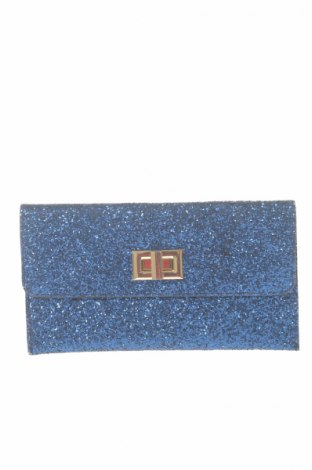 Дамска чанта Estee Lauder