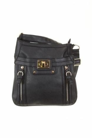 Дамска чанта Fiorelli