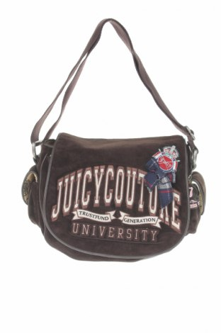 Damska torebka Juicy Couture