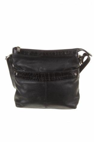 Дамска чанта M Collection