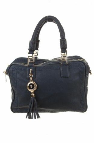 Дамска чанта Paula Rossi