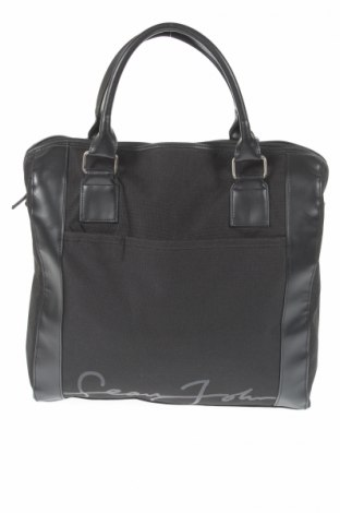 Дамска чанта Sean John