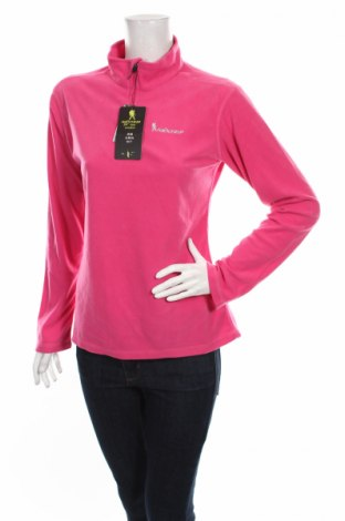 Дамска поларена блуза Nextrip