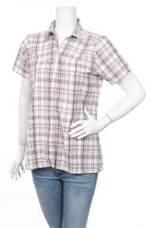 Dámska košeľa  Amma Rachel