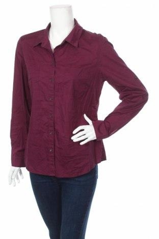 Дамска риза Ann Taylor