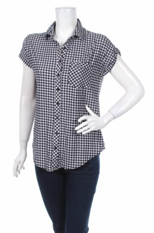 Дамска риза Ardene