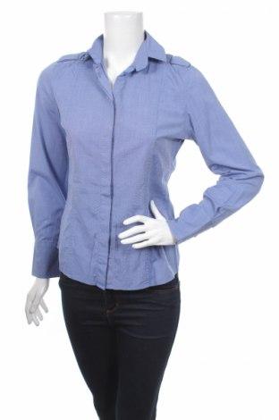 Дамска риза Atlas Design