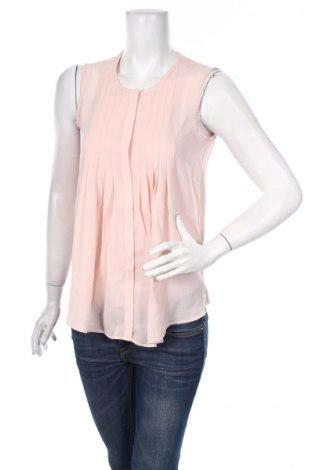 Дамска риза Best Connections, Размер S, Цвят Розов, Вискоза, полиестер, еластан, Цена 17,98лв.